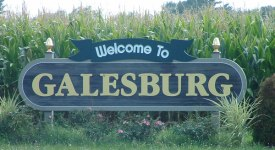 Galesburg-city-sign