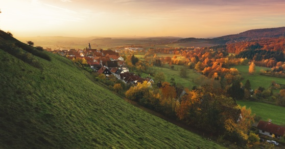 great-landscape-of-the-valley-in-germany