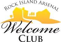 RI Arsenal WC_logoFC