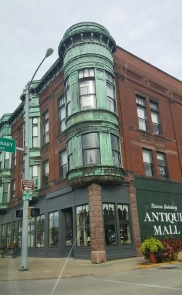 galesburg-antique-mall